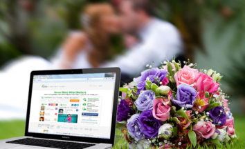 How To Plan Your Wedding Online