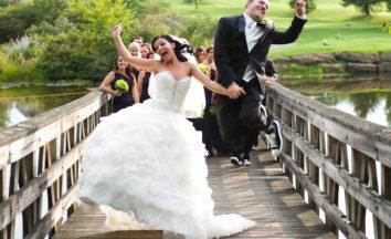7 Fun Wedding Entertainment Ideas You Haven T Seen